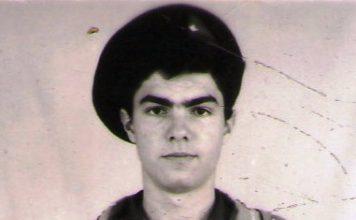 İsayev Elxan Rasim oğlu
