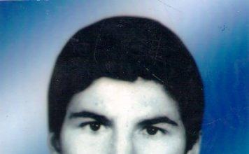 Ağarzayev Kamran Ələkbər oğlu