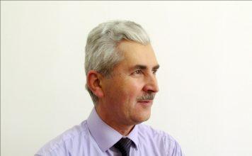 Rahib Sədullayev alpan.az