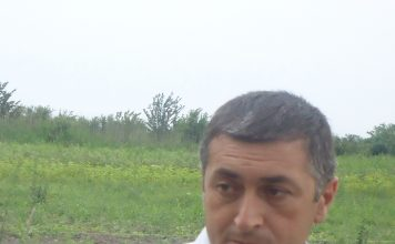 İslam Bəyəhmədov alpan.az