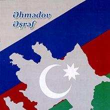 alpan.az-Dövlət bayrağına münasibət qaydaları