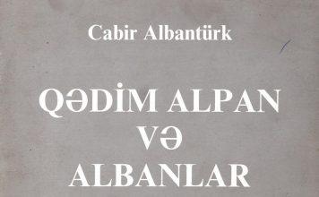 Cabir Albantürk