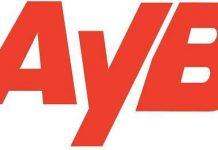 AYB alpan.az