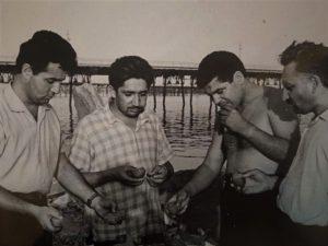 Kənan Zaman oğlu Qayıbov-alpan.az