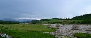 Alpanda torpaq sahəsi alpan.az