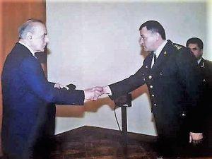 alpan.az-Məmməd Teymurşah oğlu Hacıyev