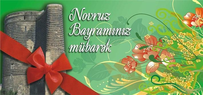 alpan.az-Novruz Bayramı