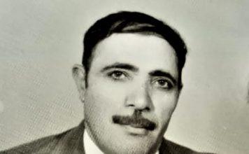 Ağadadaş Şahbazov