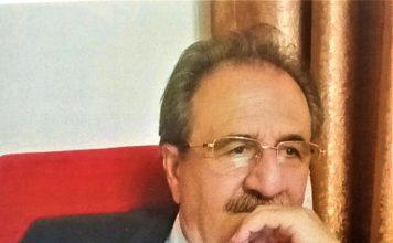 Tərlan Nəzir