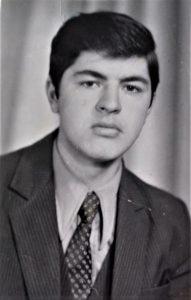 Əzizov Nadir Sultanməcid