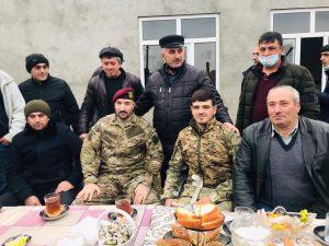 Novruzov Rəşad Lətif