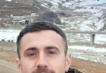 Ağadadaş Dadaşov