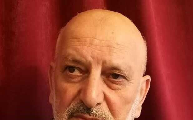 Neman Qədirbəyli
